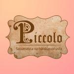Päiväkoti Piccolo